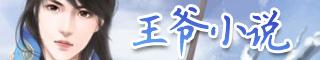 王爺小說專題
